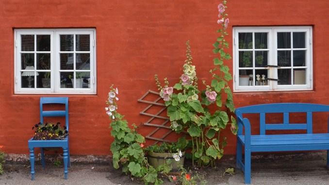 84645aaa695 Danskerne er kendt for at gøre meget ud af boligen med hygge, levende lys og  flotte samtalekøkkener. Og meget af det, vi gør i hjemmet, har betydning  for ...