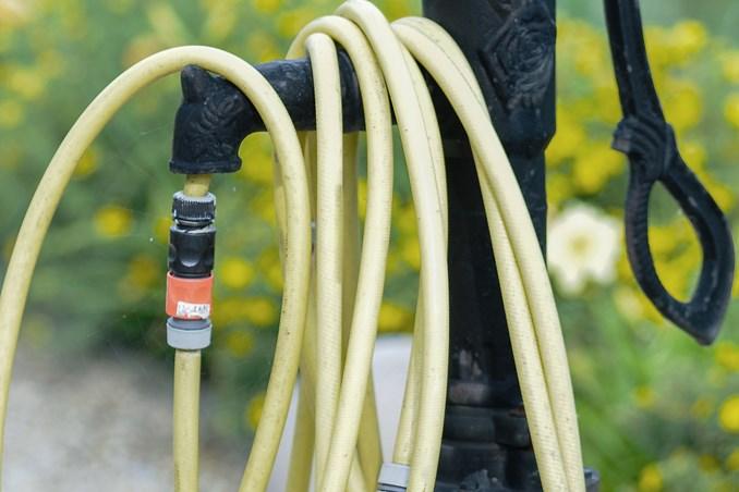 0444ad7ea81 Grønne tips om haveslanger uden pvc og phthalater | Miljøstyrelsen