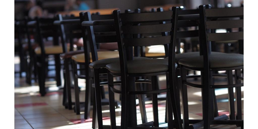 a2a6b2da057 Grønne tips til møbler uden pvc og phthalater | Miljøstyrelsen