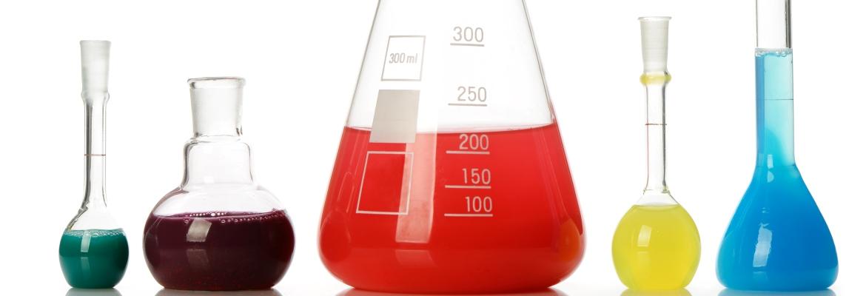 virksomhed myndighed kemikalier fokus paa saerlige stoffer hormonforstyrrende stoffer identifikation